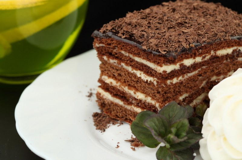 простые пироги рецепты сладкие