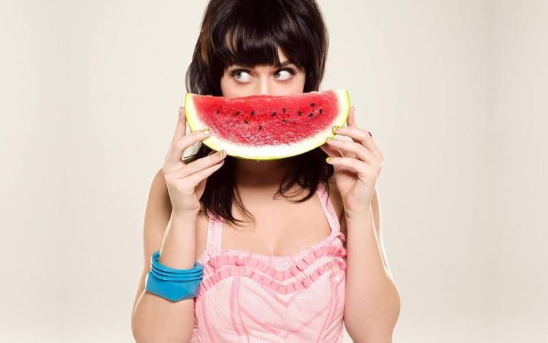 как питаться при лактации чтобы похудеть