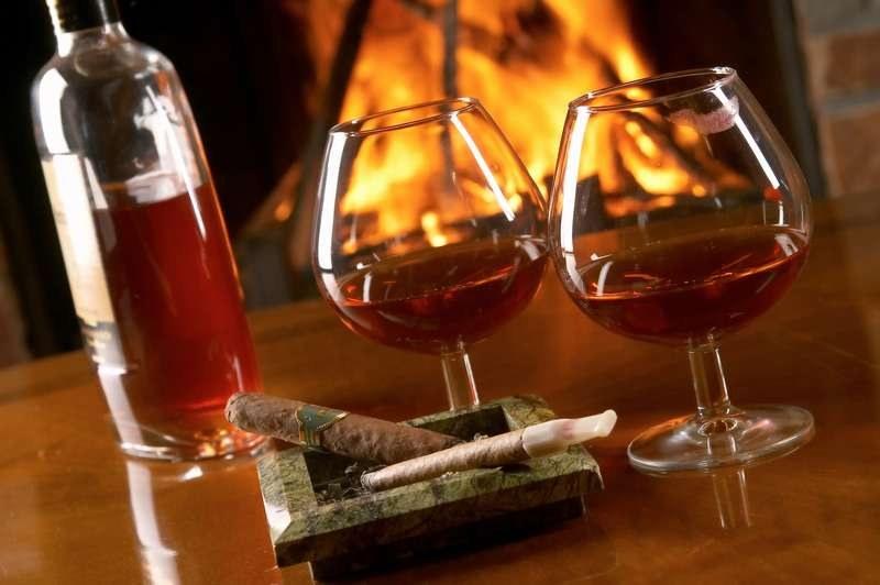 Как сделать заговор на алкоголь