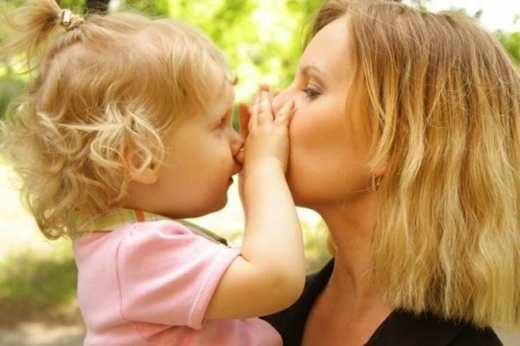 Картинки про, картинки про дочек и матерей