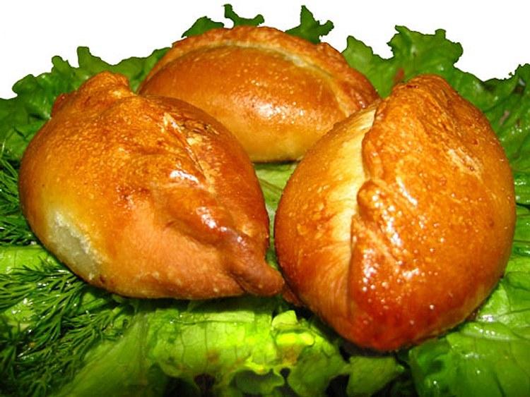 Фоторецептыру Кулинарные рецепты с фото пошагового