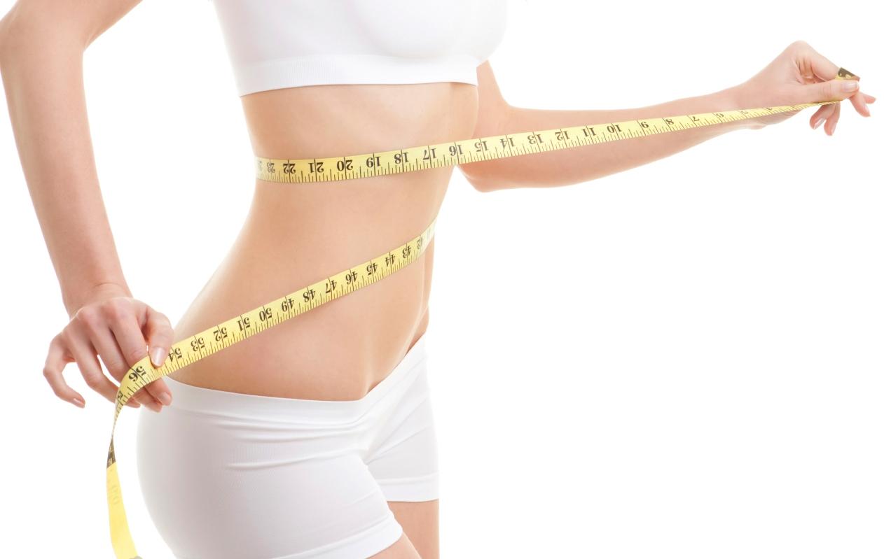 Диеты Похудения Талии. Диета для похудения живота, боков и талии