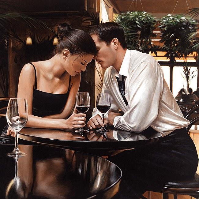 картинки кафе встречи с тобой подъезду дома, где