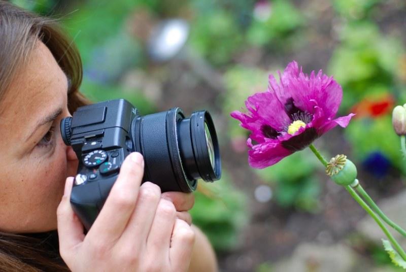 того, советы фотографам как сделать яркое фото успехов удачи
