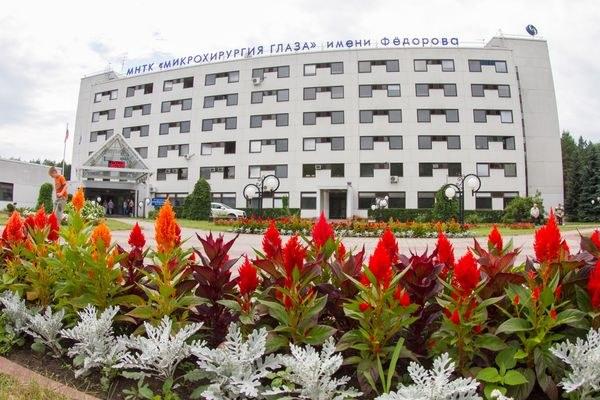Лор областная больница ульяновск на радищева