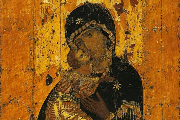 14 февраля 2016 православный праздник