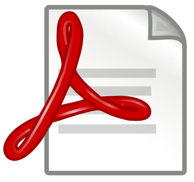 Как сделать документ ворд для шпаргалки