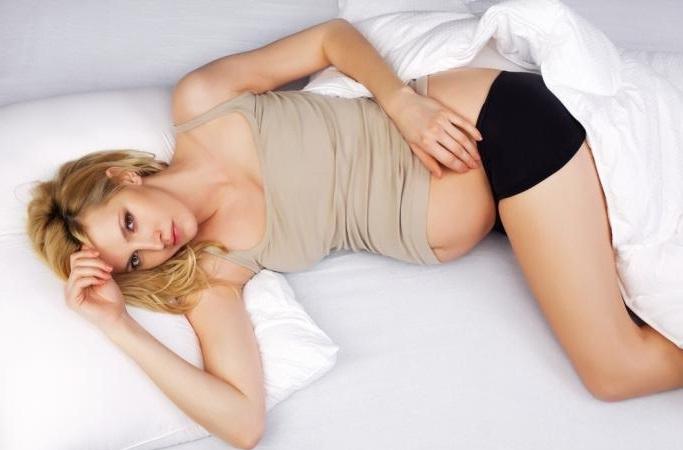 Цистит у женщин - Причины, симптомы и лечение. МЖ.