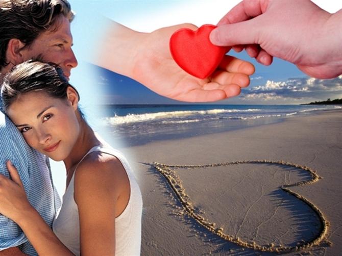 Интересные картинки о любви к мужу