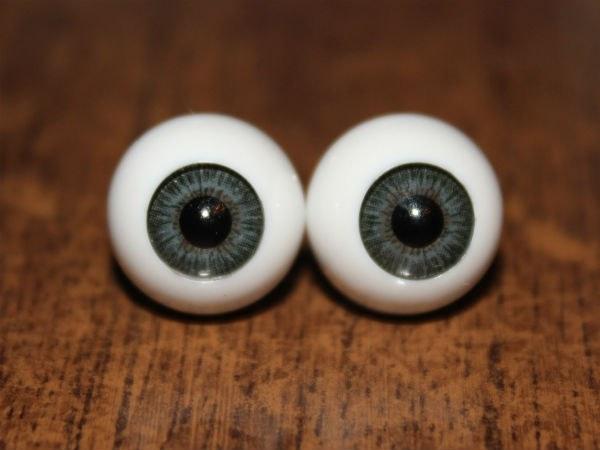 Как и из чего сделать глаза для кукол своими руками фото 207