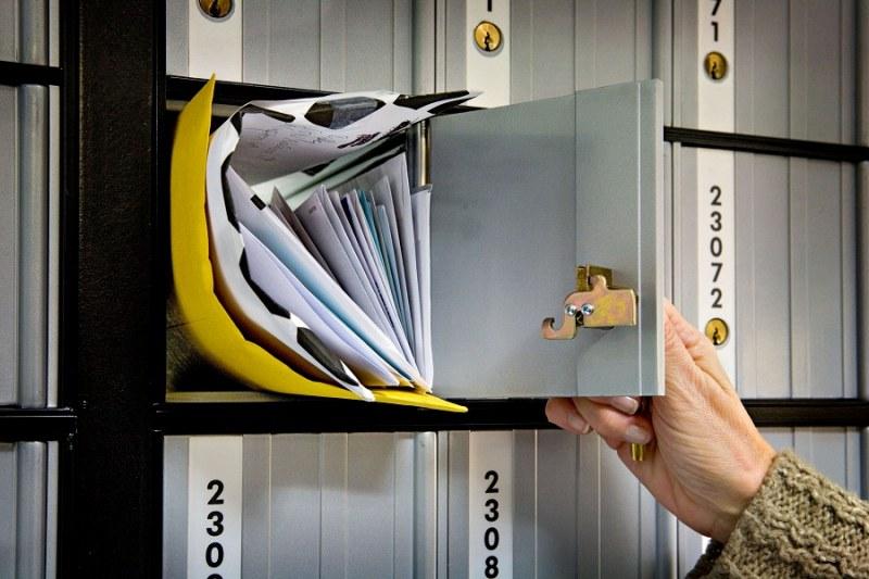 Как отправить посылку в донецк
