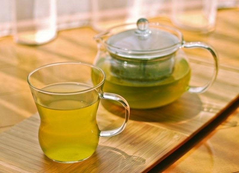 Чай С Лимоном Как Похудеть. Употребление лимона — эффективная помощь в похудении