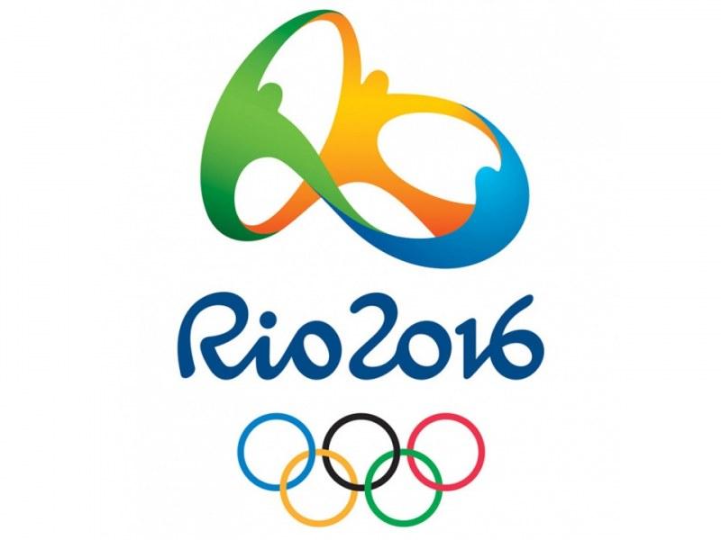 когда пройдут следующие олимпийские игры