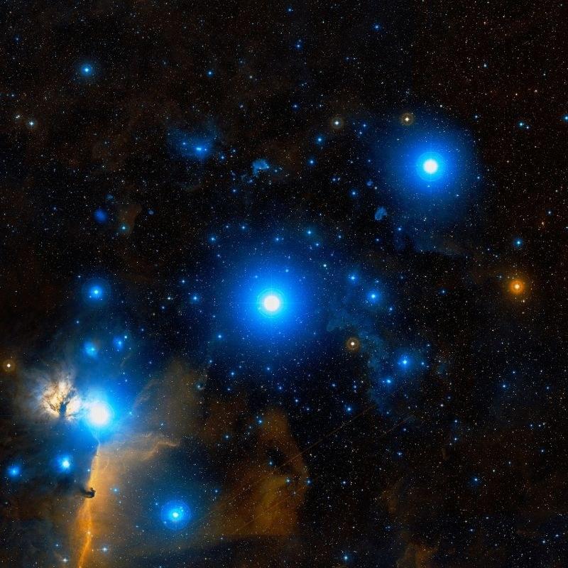 картинки трех звезд потребоваться переводчик английского