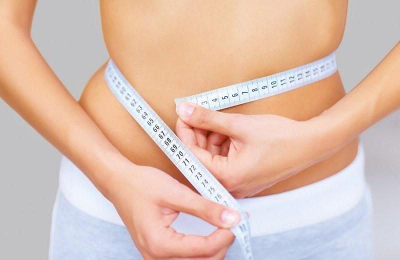 диета как похудеть на 15 кг