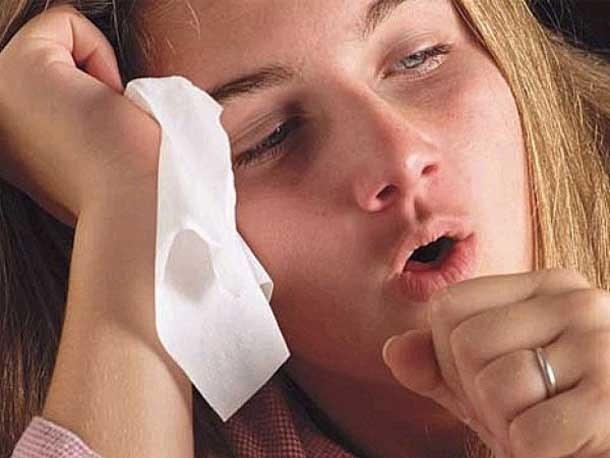 Нервный тик у ребенка лечение таблетки