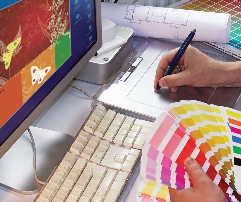 Профессия веб дизайнер перспектива