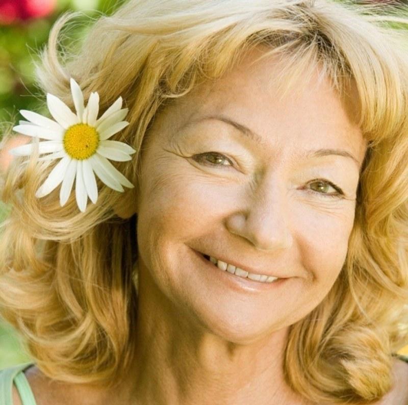 Гормоны при климаксе у женщин принимать или нет Лечение климакса