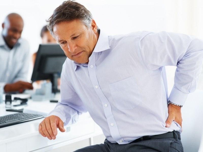 Как лечить косточки шишки на ногах народными средствами