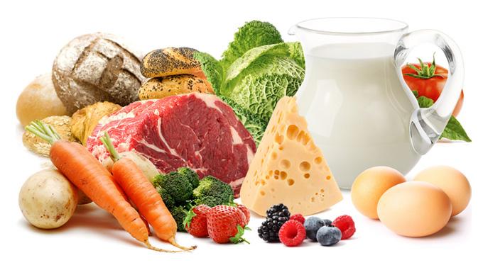 диетические продукты для похудения интернет магазин