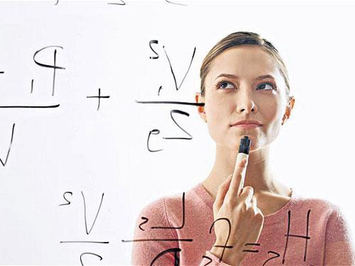 Как поднять свой рейтинг в глазах у мужчины - как быть достойной женщиной - Свидания