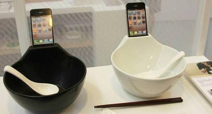 Что не надо покупать со смартфоном?