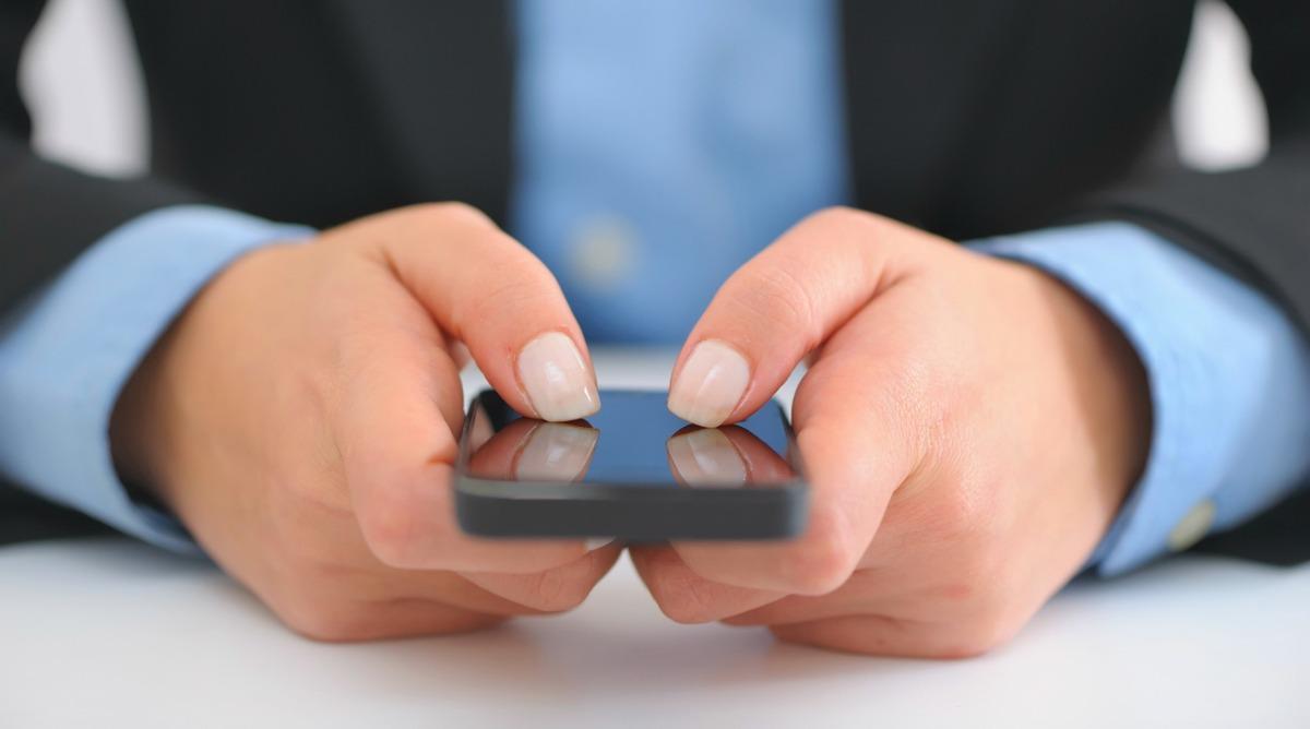 найти человека вконтакте по номеру мобильного