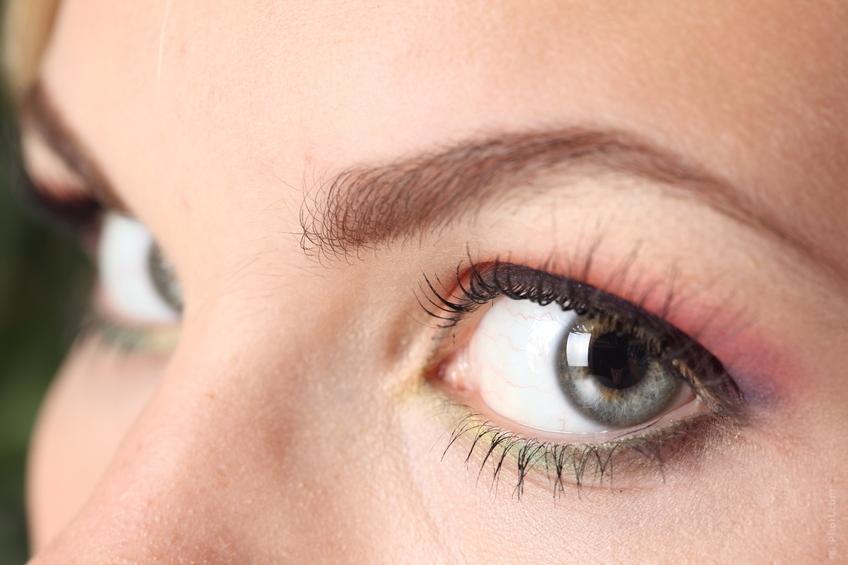 Как осветлить кожу вокруг ануса 5 фотография