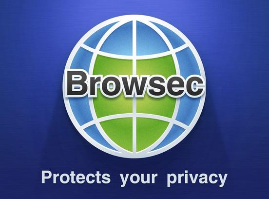Browsec - расширение для подключения к VPN