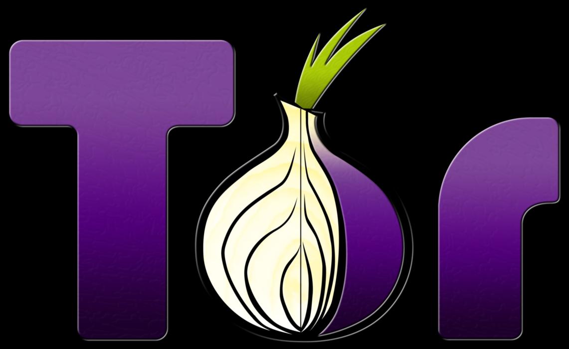 Tor Browser - подключаемся через сеть TOR