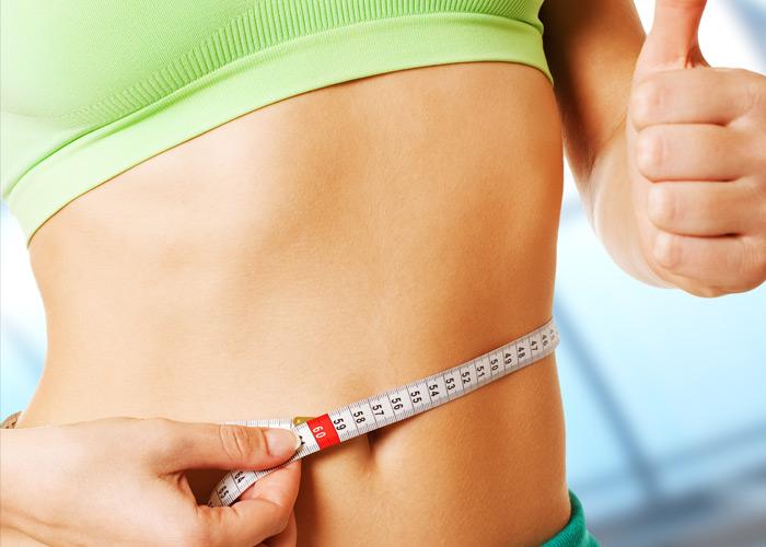 Как похудеть с помощью воды, можно ли похудеть с помощью