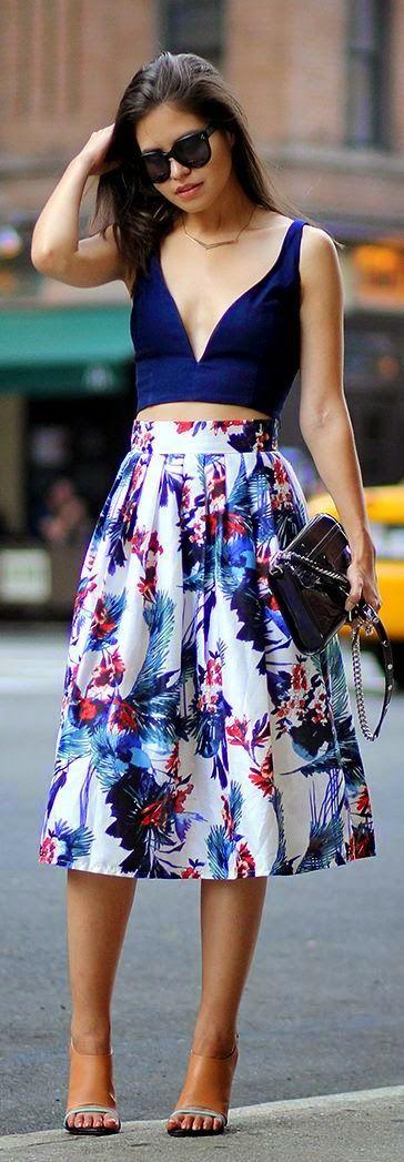 блузка бардотка фото
