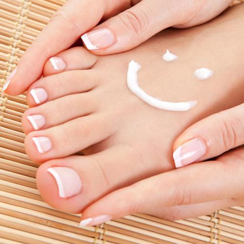 гидромассажные ванночки для ног