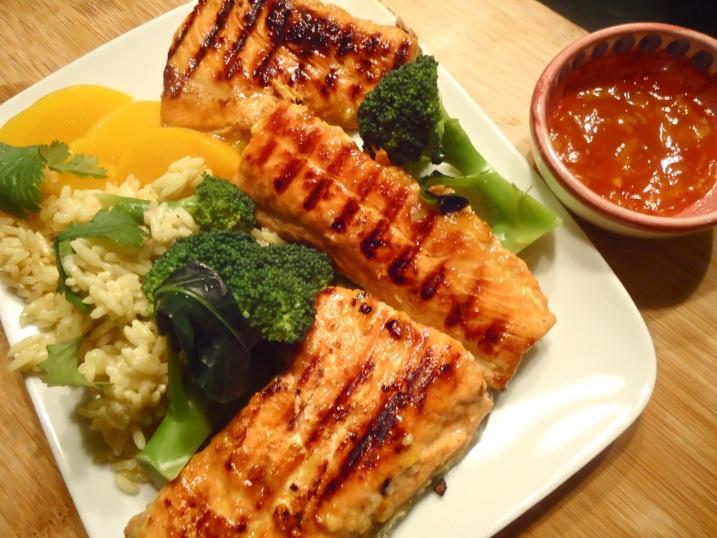 Блюда ресторанной кухни рецепты фото