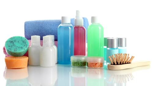 жидкое мыло из обмылков