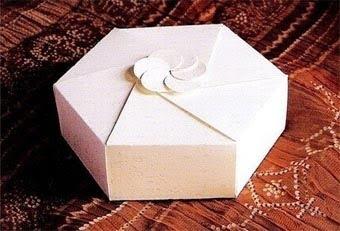 Упаковка для подарка своими руками :: как упаковать большой подарок своими руками :: Hand-made