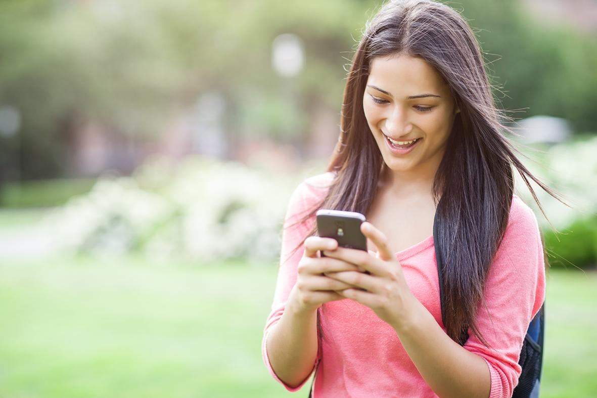 Как узнать где телефона без его согласия