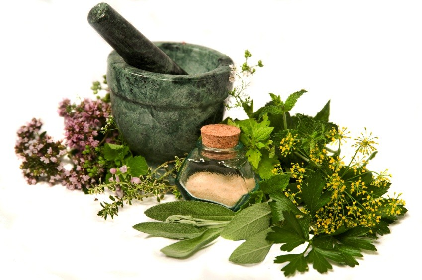 homeopathy photo