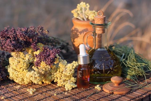 лечение гомеопатией аллергии на пыль