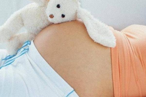 Рассасывается ли миома матки при беременности