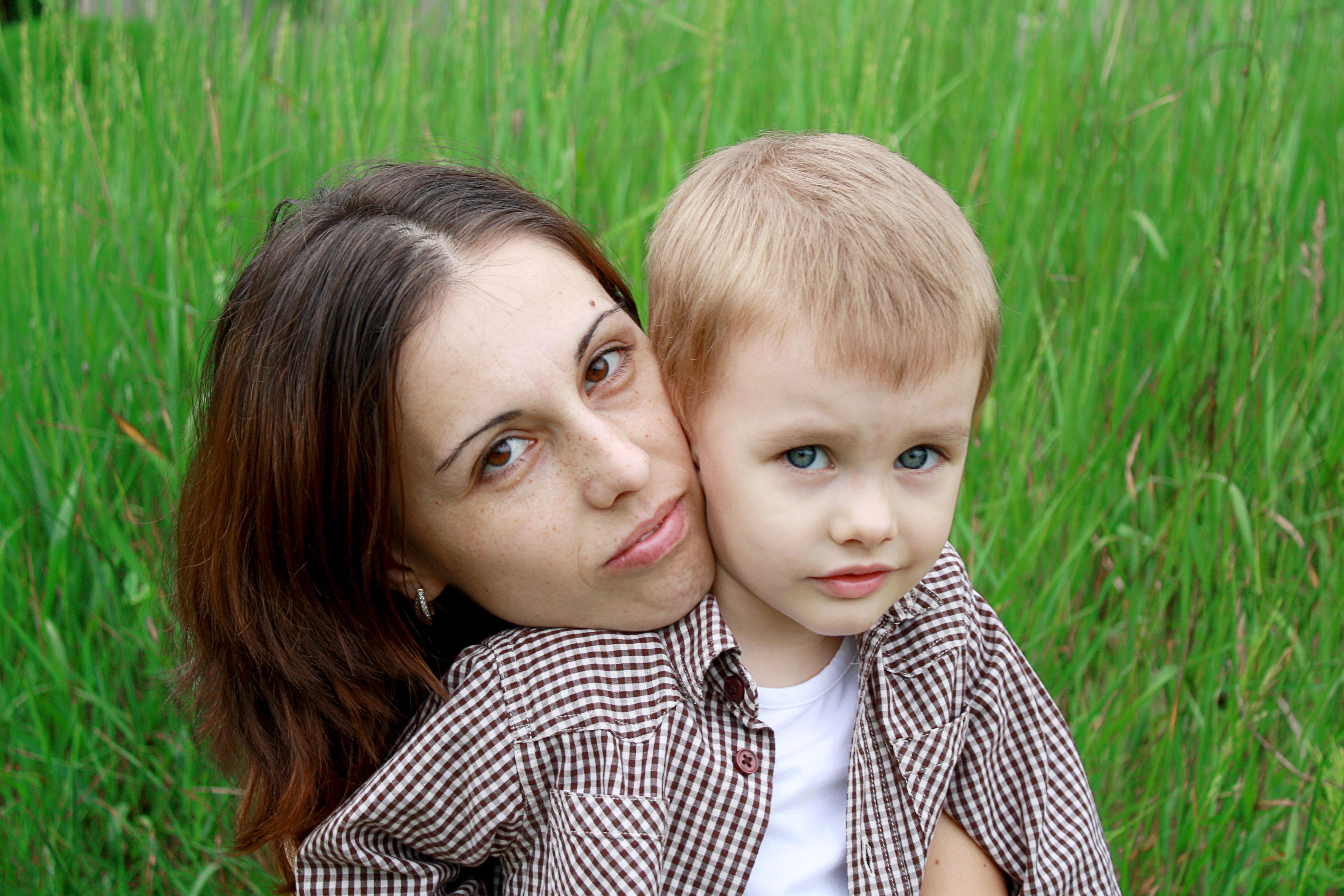 Картинки для мамы в контакте