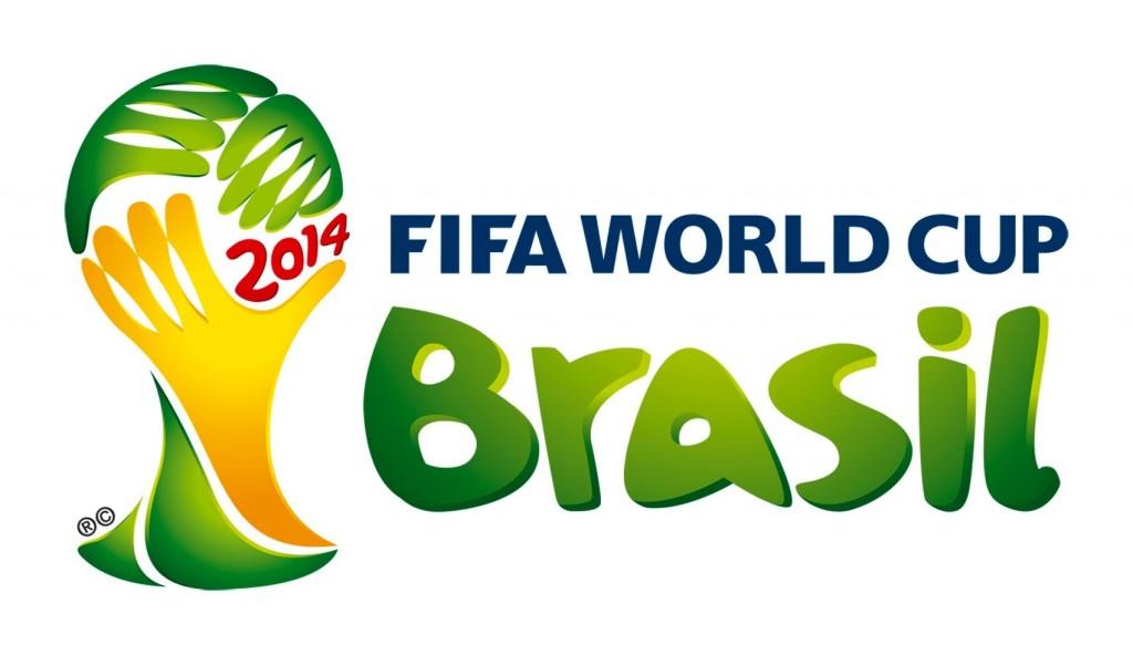 ФИФА, FIFA