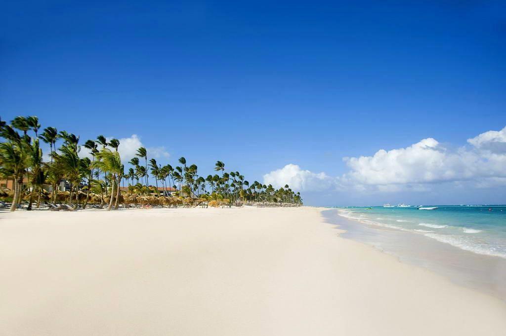 пляжи острова Фукуок