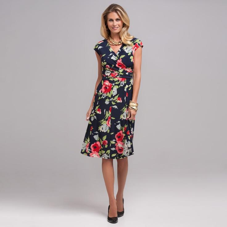 одежда для женщин за 40