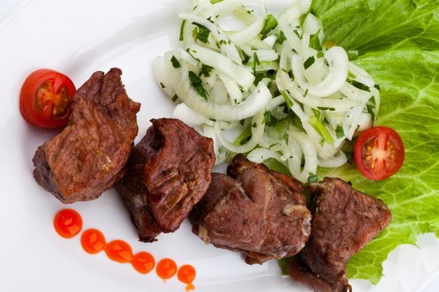 Простой рецепт курица с картошкой в мультиварке рецепты с фото