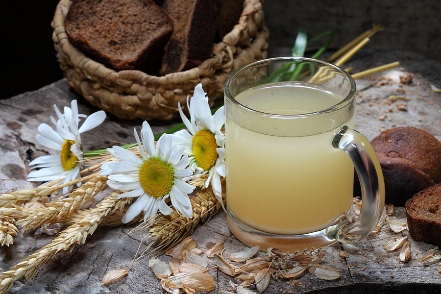 Рецепт лечо из болгарского перца по домашнему