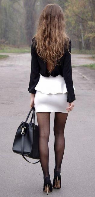 модные юбки лето 2015