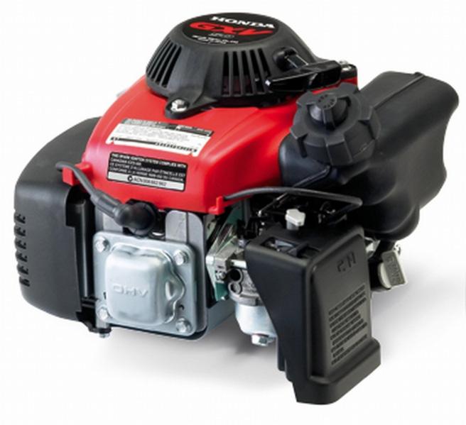 бензиновый двигатель, #двигатель
