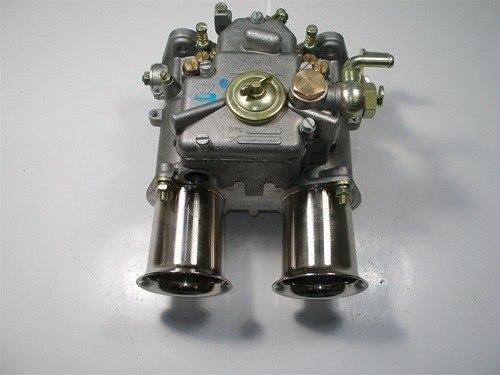#карбюратор. карбюраторный двигатель, мотор