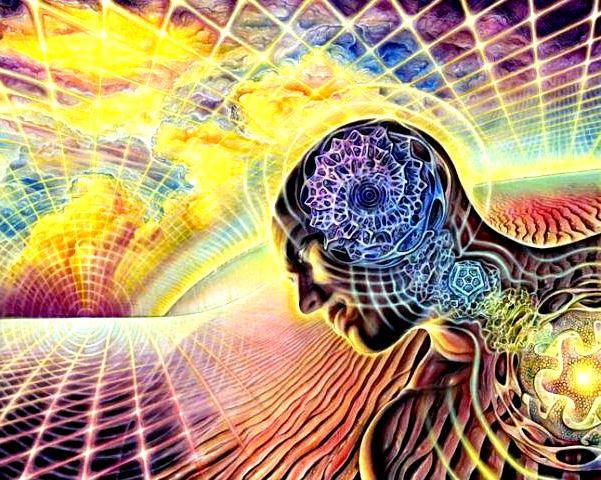 управлять силой мысли без джойстика